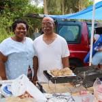2 2016 Bermuda Day (55)
