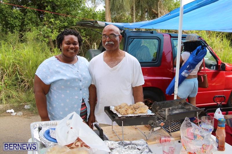 2-2016-Bermuda-Day-55