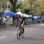 2016 Bermuda Day cycling race (1)