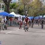 2016 Bermuda Day cycling race (4)