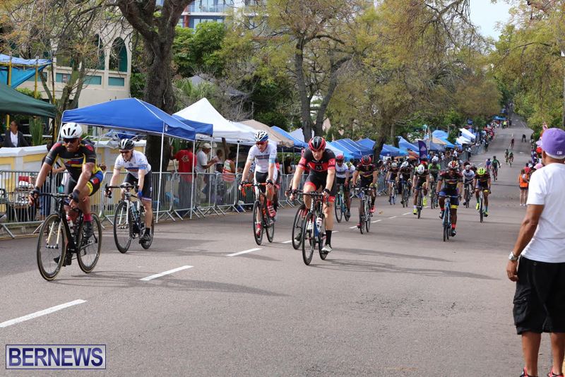 2016-Bermuda-Day-cycling-race-4