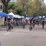 2016 Bermuda Day cycling race (5)