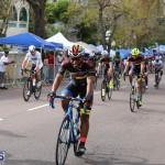 2016 Bermuda Day cycling race (7)