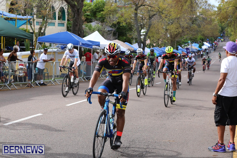 2016-Bermuda-Day-cycling-race-7