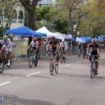 2016 Bermuda Day cycling race (8)