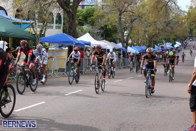 2016-Bermuda-Day-cycling-race-8