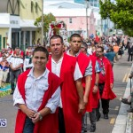 2016 Bermuda Festival of the Christ of Miracles (47)