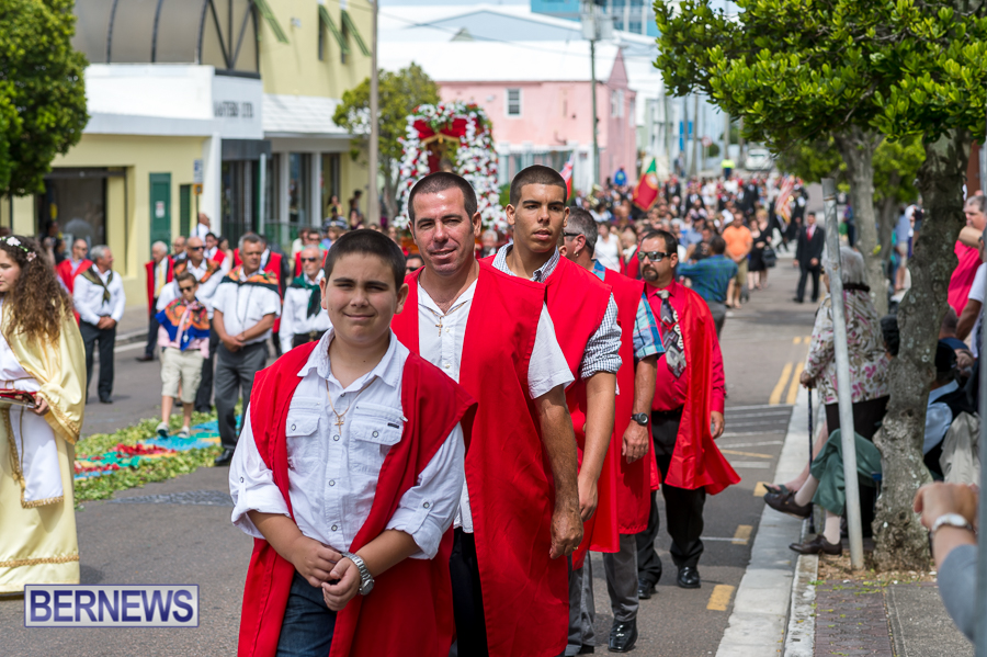 2016-Bermuda-Festival-of-the-Christ-of-Miracles-47