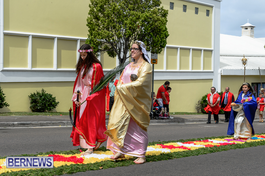 2016-Bermuda-Festival-of-the-Christ-of-Miracles-5
