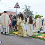 2016 Bermuda Festival of the Christ of Miracles (57)
