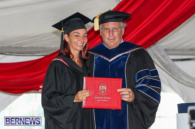 2016-Commencement-at-Bermuda-College-May-19-2016-100