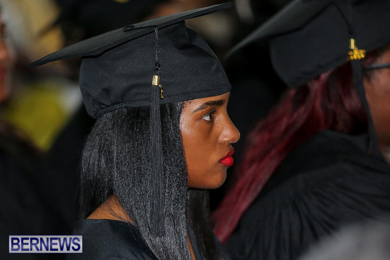 2016-Commencement-at-Bermuda-College-May-19-2016-12