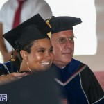 2016 Commencement at Bermuda College, May 19 2016-122