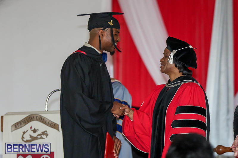 2016-Commencement-at-Bermuda-College-May-19-2016-130