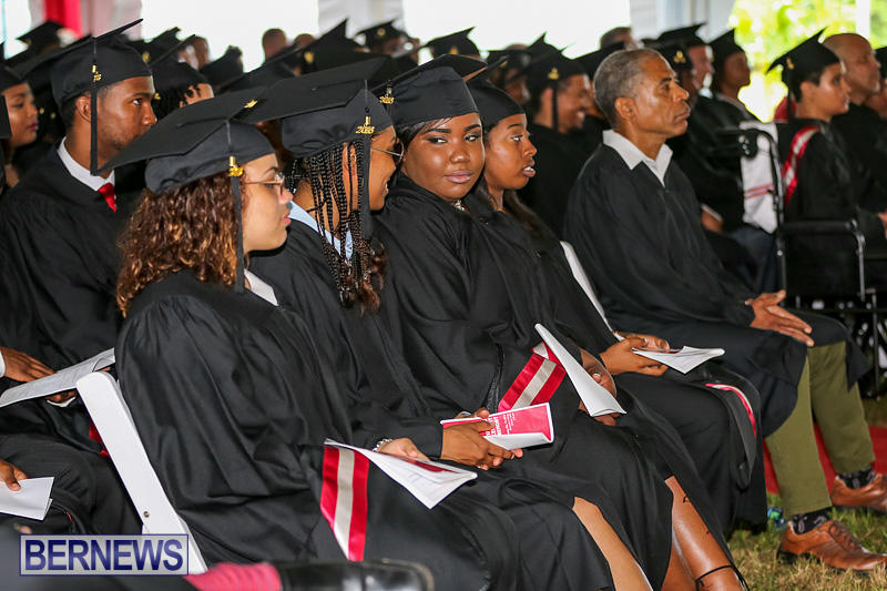 2016-Commencement-at-Bermuda-College-May-19-2016-14