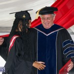 2016 Commencement at Bermuda College, May 19 2016-144