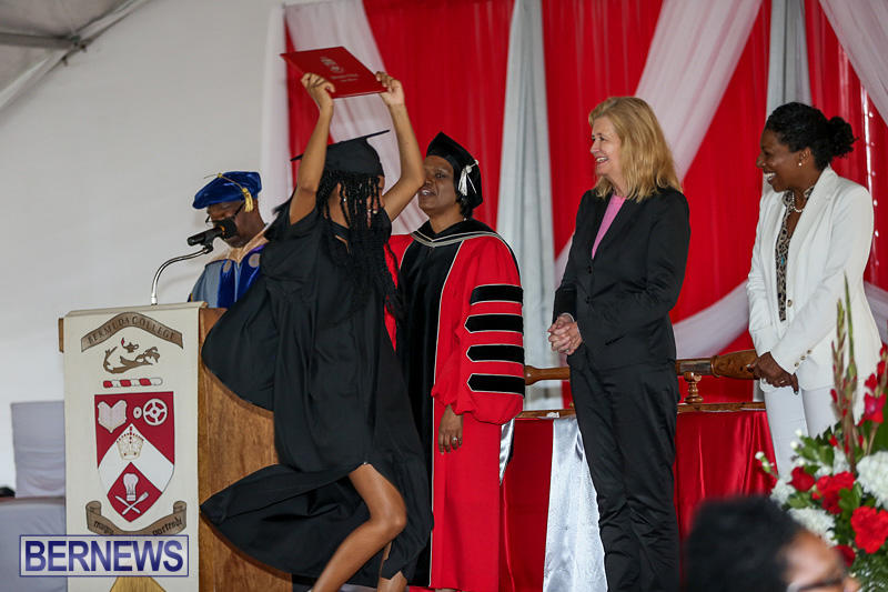 2016-Commencement-at-Bermuda-College-May-19-2016-146