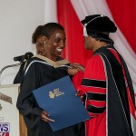 2016 Commencement at Bermuda College, May 19 2016-157