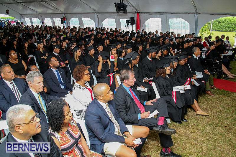2016-Commencement-at-Bermuda-College-May-19-2016-16