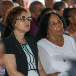 2016 Commencement at Bermuda College, May 19 2016-163