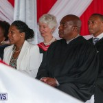 2016 Commencement at Bermuda College, May 19 2016-173