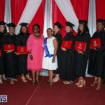 2016 Commencement at Bermuda College, May 19 2016-179