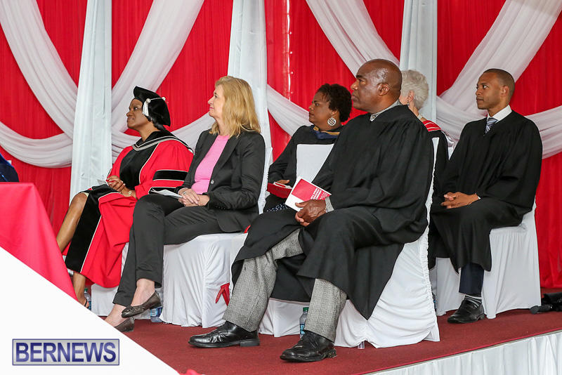 2016-Commencement-at-Bermuda-College-May-19-2016-18