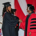 2016 Commencement at Bermuda College, May 19 2016-47