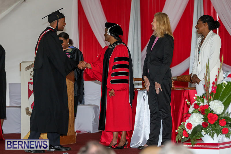 2016-Commencement-at-Bermuda-College-May-19-2016-50