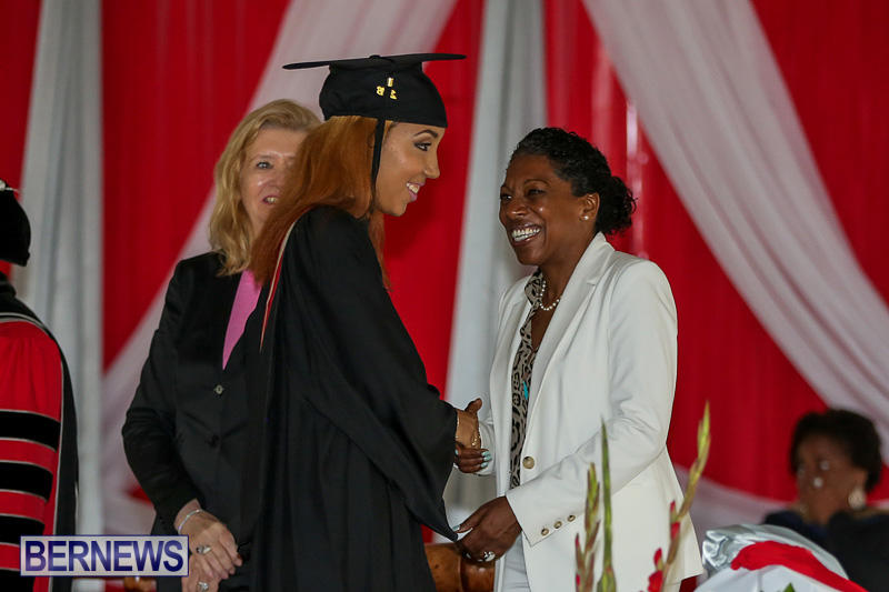 2016-Commencement-at-Bermuda-College-May-19-2016-58