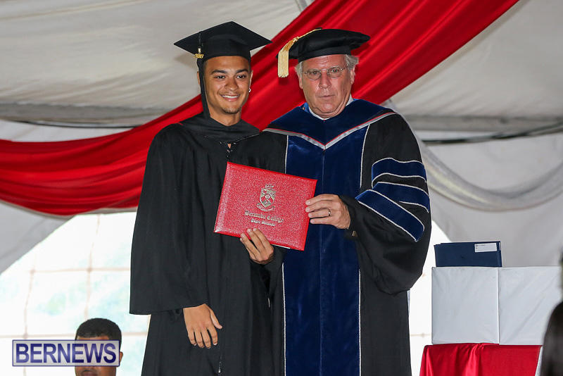2016-Commencement-at-Bermuda-College-May-19-2016-62
