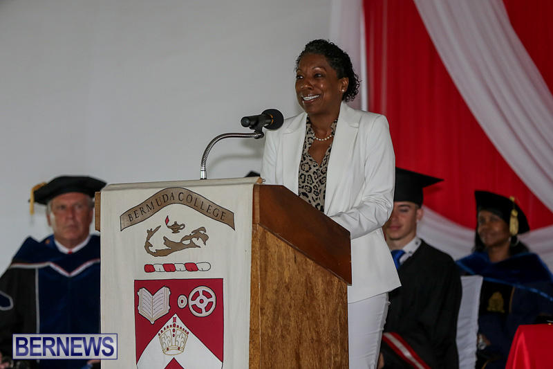 2016-Commencement-at-Bermuda-College-May-19-2016-7