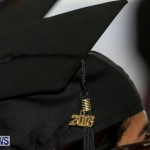 2016 Commencement at Bermuda College, May 19 2016-8