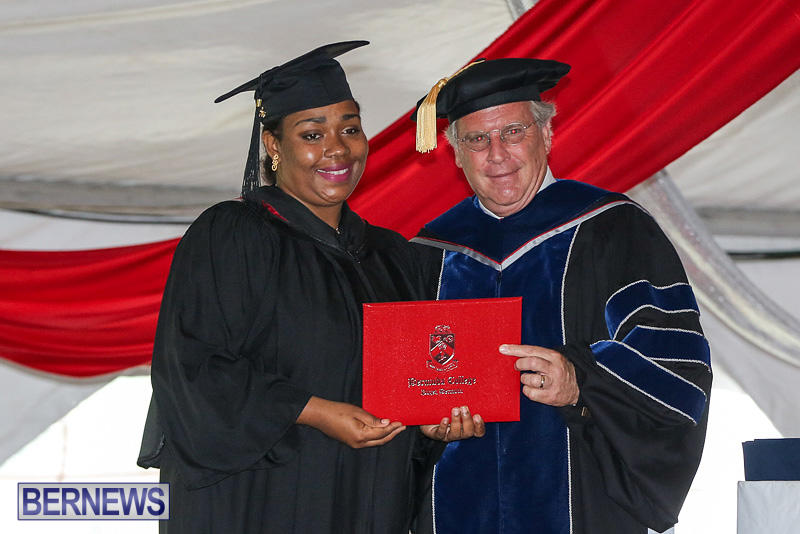 2016-Commencement-at-Bermuda-College-May-19-2016-80
