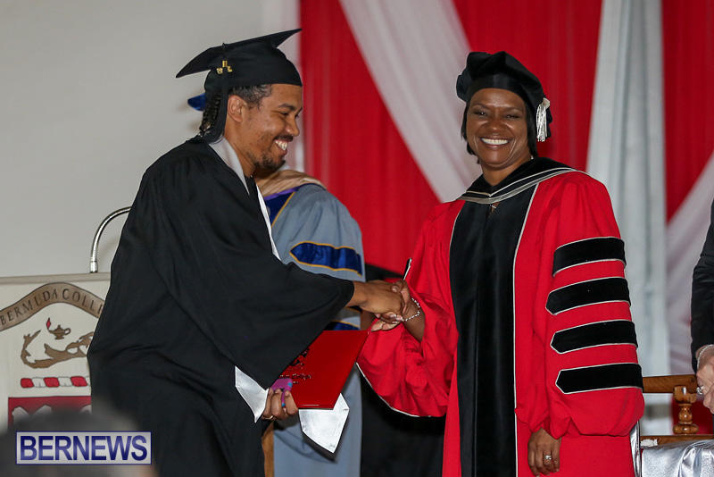 2016-Commencement-at-Bermuda-College-May-19-2016-93