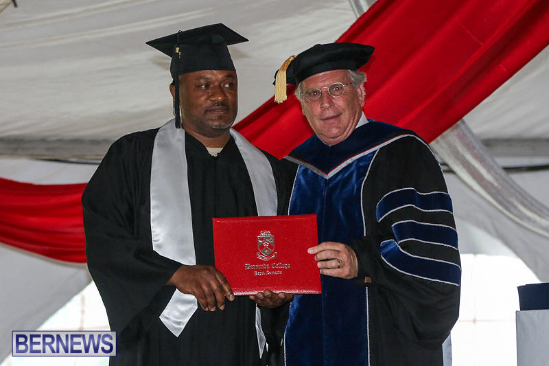 2016-Commencement-at-Bermuda-College-May-19-2016-96
