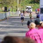 2016 Junior Bermuda Day race (1)