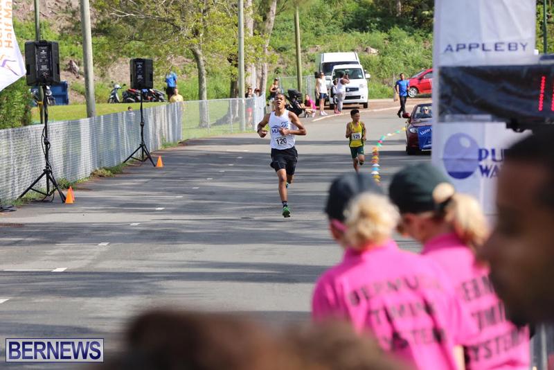 2016-Junior-Bermuda-Day-race-1