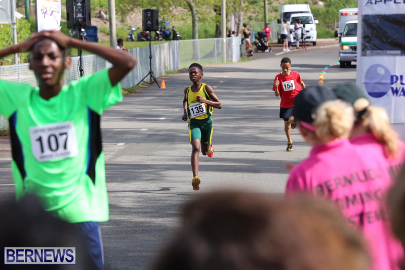 2016-Junior-Bermuda-Day-race-10