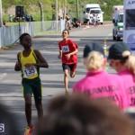 2016 Junior Bermuda Day race (11)