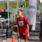 2016 Junior Bermuda Day race (12)