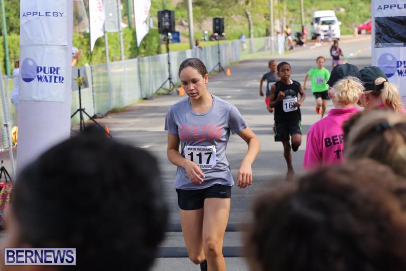 2016-Junior-Bermuda-Day-race-14