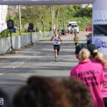 2016 Junior Bermuda Day race (2)