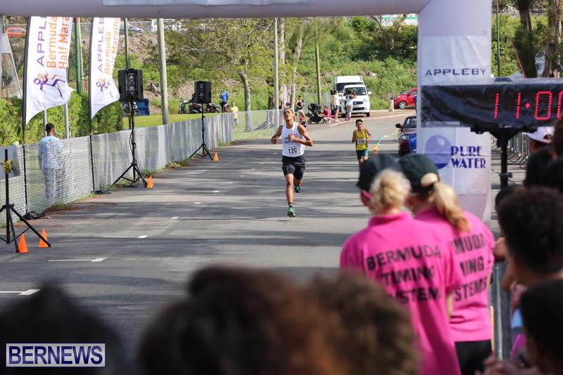 2016-Junior-Bermuda-Day-race-2