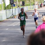 2016 Junior Bermuda Day race  (20)