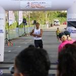 2016 Junior Bermuda Day race (3)