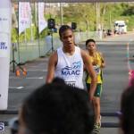 2016 Junior Bermuda Day race (4)