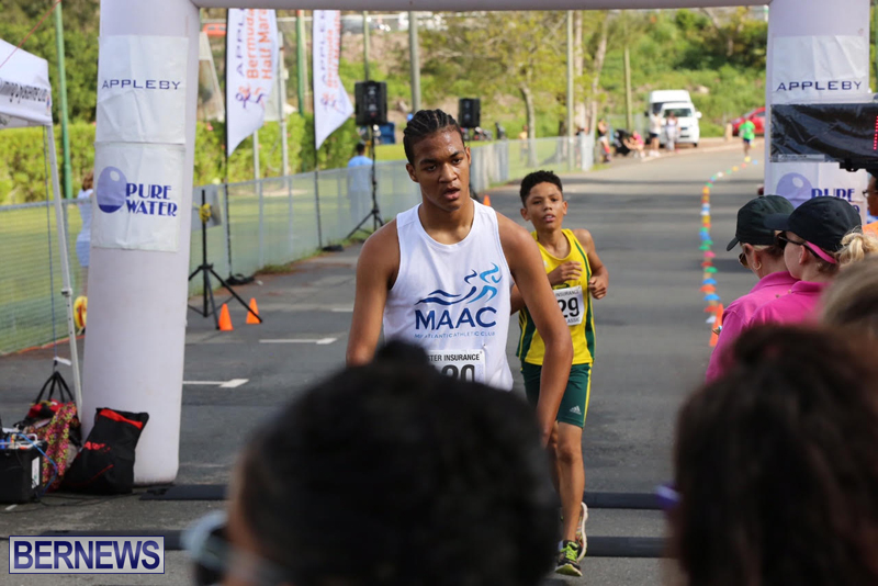 2016-Junior-Bermuda-Day-race-4