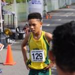 2016 Junior Bermuda Day race (6)