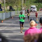 2016 Junior Bermuda Day race (7)